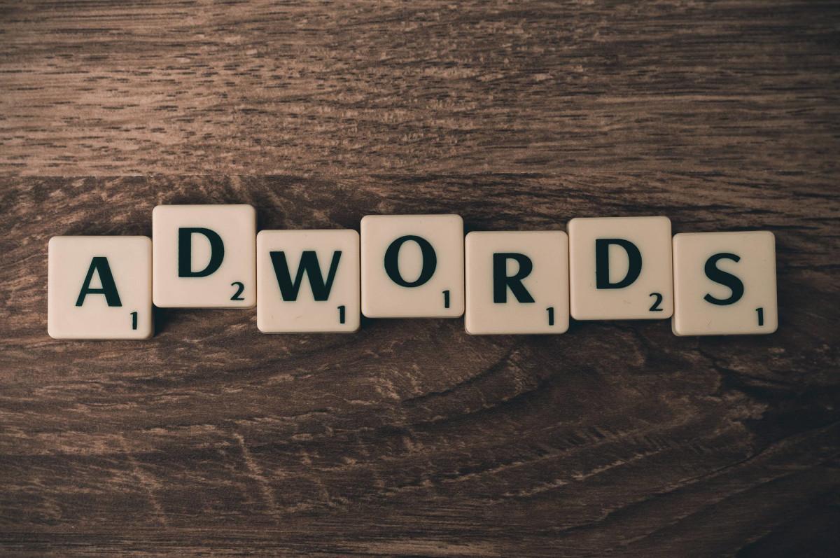 Google Ads / AdWords Zertifikat als Aushängeschild