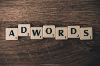 Google AdWords Zertifikat