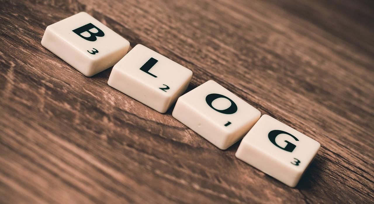 Blogartikel, Newsletter u.v.m. mit dem Content Marketing von mi-marketing