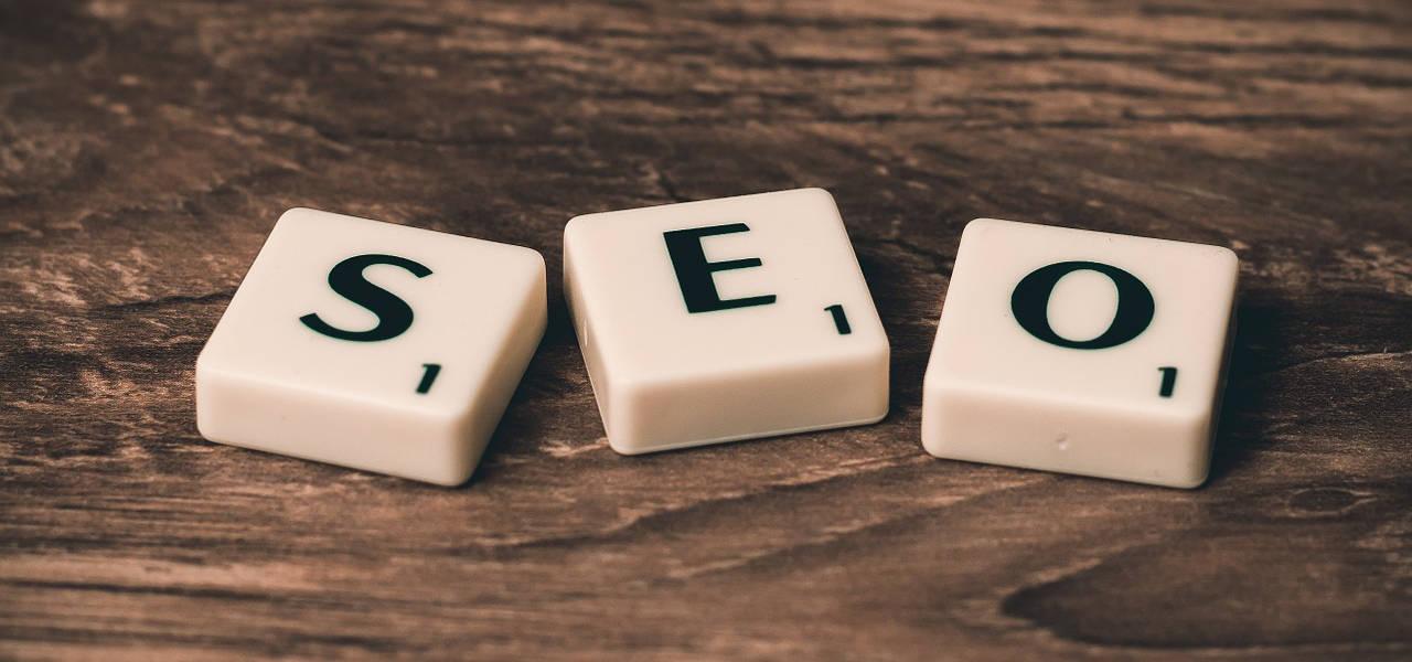 Analyse, Optimierung und Monitoring mit den SEO-Paketen von mi-marketing