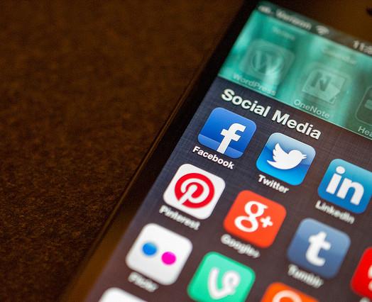 Der Nutzen von Social Networks für Unternehmen