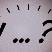 Alternativen zu E-Mail, Newsletter und Co. - Direkte Kundenansprache im Onlinemarketing