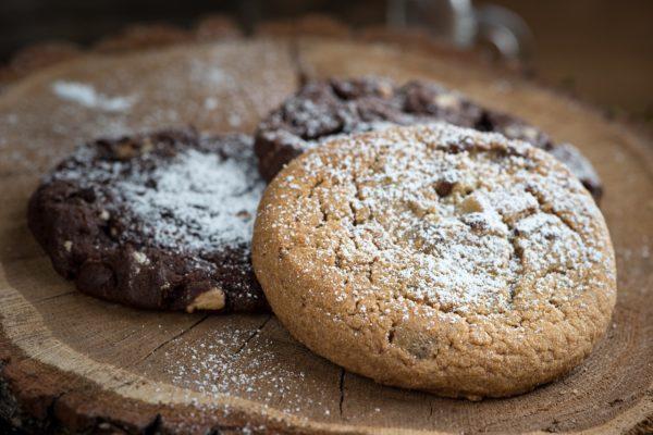 Vermittelte Nutzer werden mittels Cookies getrackt