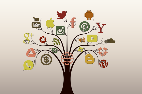Stirbt das soziale Netzwerk Google+?