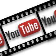Die Werbeformen auf YouTube bieten zahlreiche Möglichkeiten
