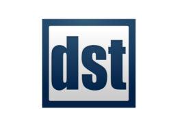 Detzner Systemtechnik GmbH - Inventursoftware, Anlageninventur
