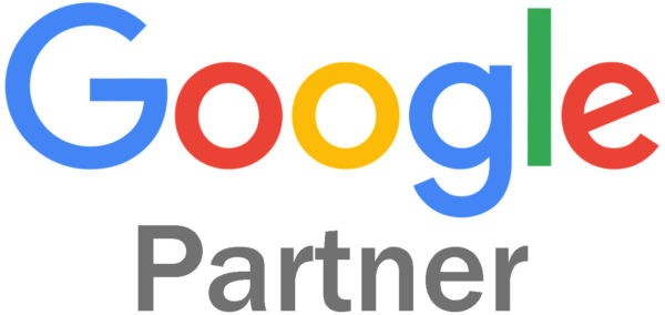 mi-marketing ist zertifizierter Google Partner