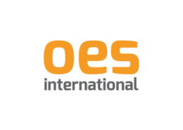 oes international - Weltweites Interim Management