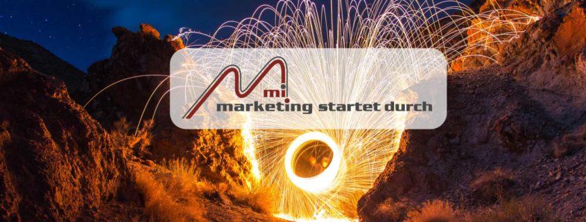 Suchmaschinenoptimierung, Suchmaschinenwerbung, Content und Social Media Marketing von mi-marketing aus Dresden