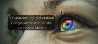 Tipp, Ratschläge und Hinweise zur neuen Google Prüfung.