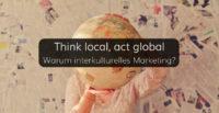 Strategiefindung und Worst Practices im Interkulturellen Marketing