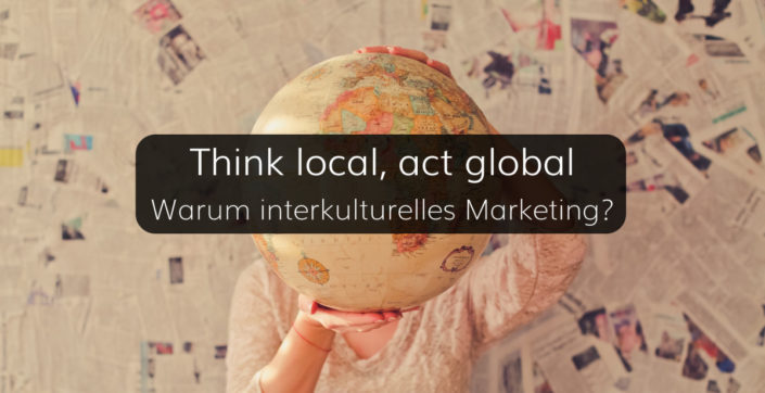 Strategiefindung und Worst Practices im Interkulturellen Marketing