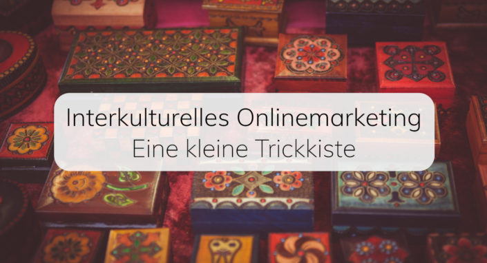 Tricks für interkulturelles Onlinemarketing von mi-marketing