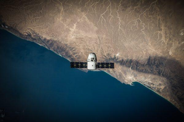 Backlinkaufbau mit Satellitenseiten in Linknetzwerken