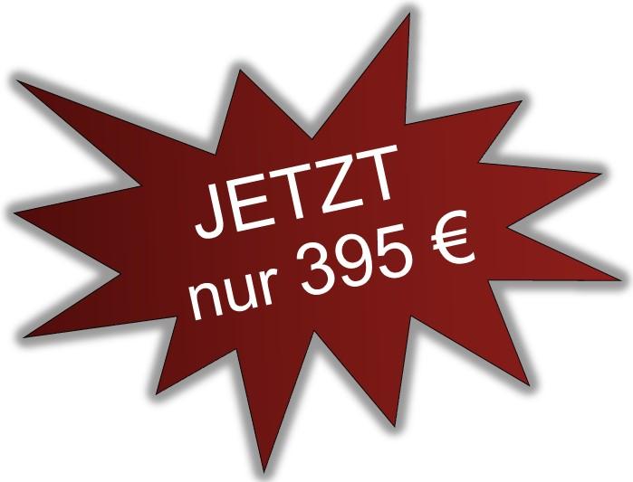 Google Ads Seminar nur 395 EUR