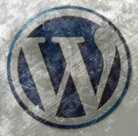 WordPress Entwicklung von mi-marketing