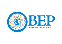 BEP Bio Energie Philippi Onlineshop