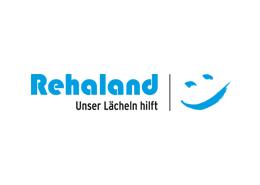 Rehaland Orthopädietechnik Onlineshop