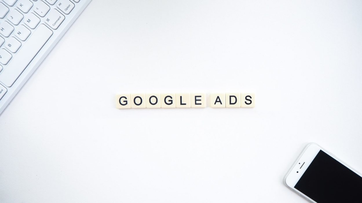 Google Ads Workshop und Coaching von mi-marketing