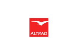 Logo ALTRAD Industrial Projects & Maintenance GmbH