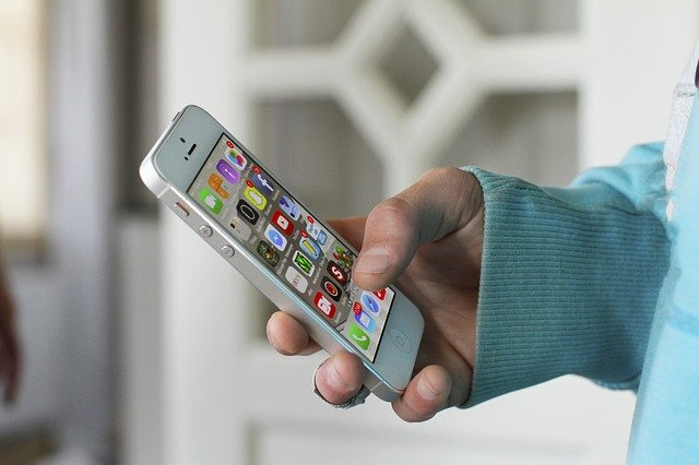 Web-Apps & App-Entwicklung von mi-marketing