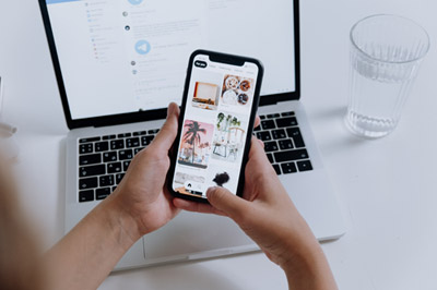 Digitalisierungsförderungen mit mi-marketing